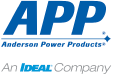 Logo Anderson Power Products