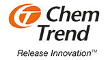ChemTrend