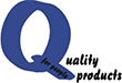 Quality Products Logo