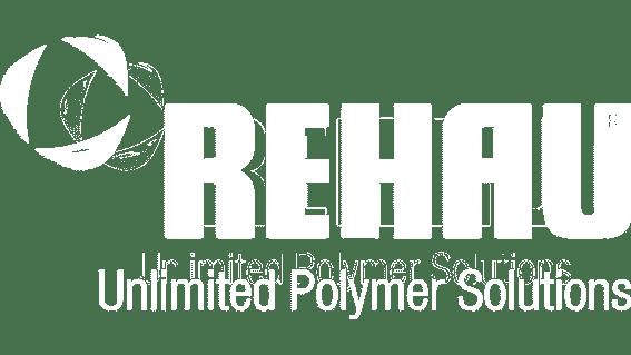 Rehau-1