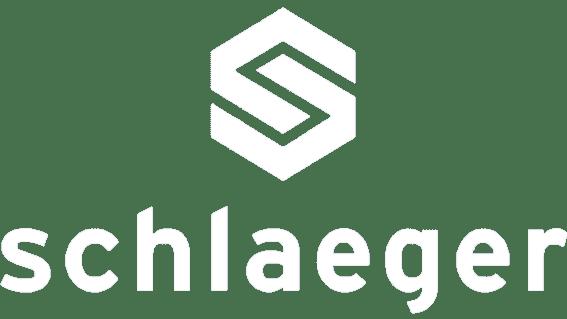 schlaeger-1