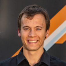 FelixVoelkel_web