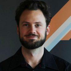 Florian Kaufhold