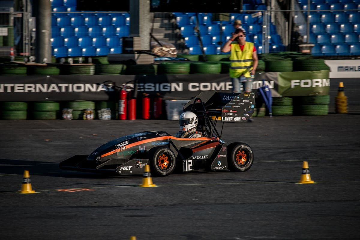 Formula Student Germany (6)