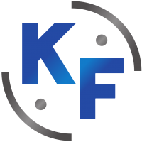 KF_Logo_CMYK-PNG