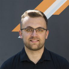 PatrickBarthelmäs_web