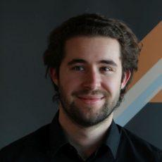 Raffael Schneider