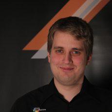 Tobias Kestler